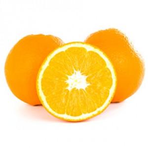 Portakal kolisi 5kg